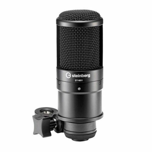 Mikrofon Steinberg ST-M01